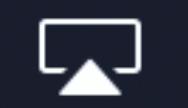 iOS Screen Share Logo